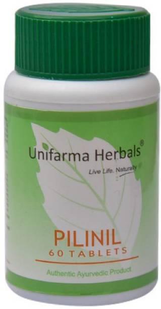 Unifarma Herbals Pilinil