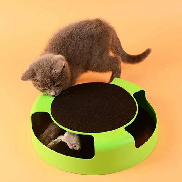 pawwfect Cat Scratching Pad