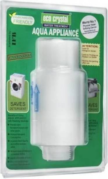 IFB Washing Machine Aqua Filter Washing Machine Dryer Lint Filter