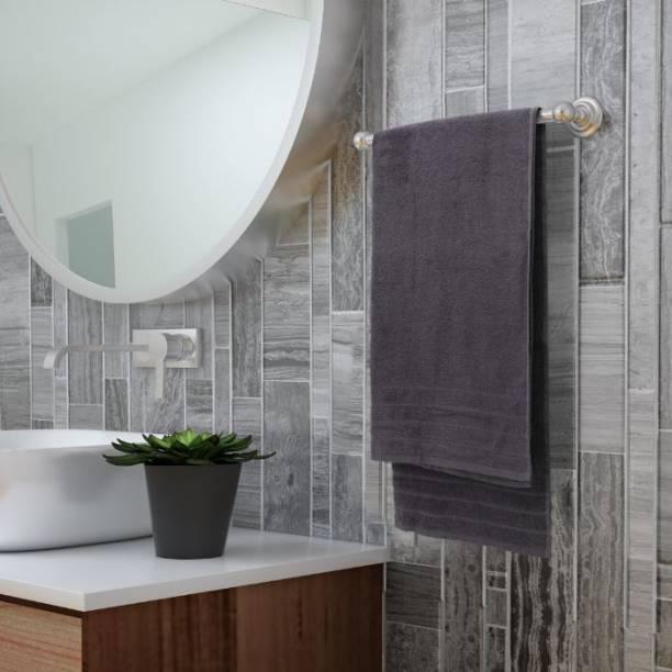 NANDAN COZY Cotton 280 GSM Bath Towel