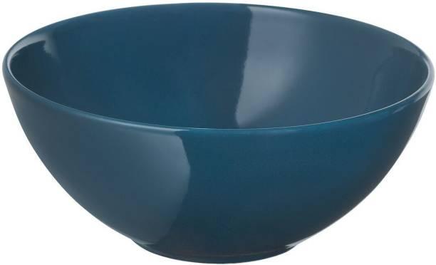 IKEA Stoneware Pasta Bowl