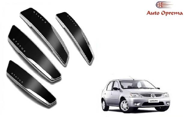 Auto Oprema Status-142 Mahindra Car Door Handle
