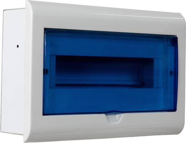 Suntech Industries Distribution box 12 Way Distribution Board