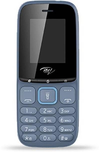 Itel IT2173