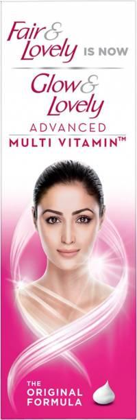 Glow & Lovely Advanced Multi Vitamin