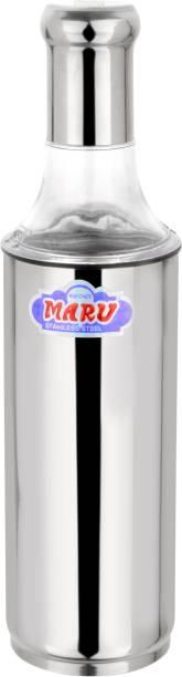 MARU 1000 ml Cooking Oil Dispenser
