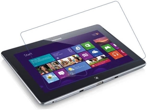 TODO DEALS Screen Guard for SAMSUNG ATIV TAB