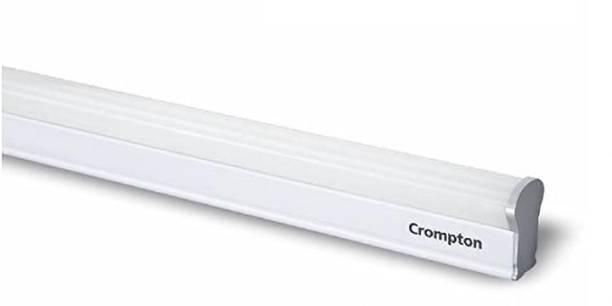 CROMPTON Straight Linear LED Tube Light