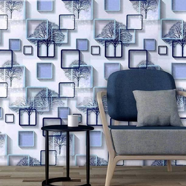 Univocean Decorative Wallpaper