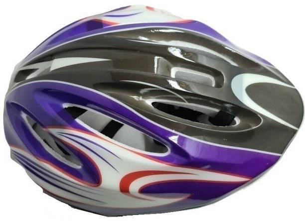 Dragon Unisex Adjustable Cycling Helmet Skating Helmet Skateboarding Helmet Cycling Helmet