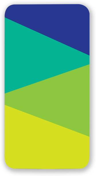Flipkart SmartBuy 10000 mAh Power Bank