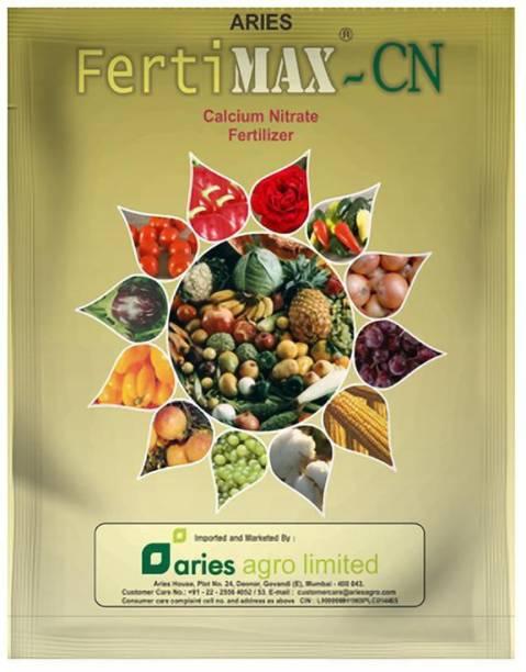aries Agro FertiMax-CN , Calcium Nitrate Fertilizer