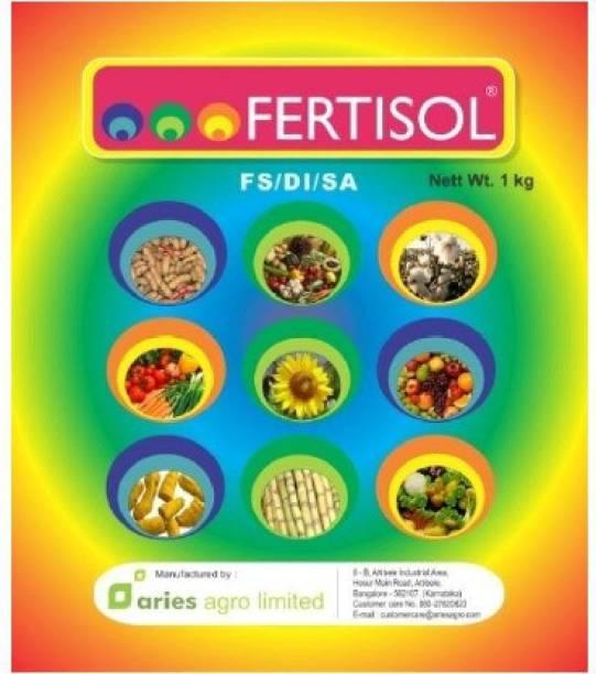 aries Agro Fertisol Fertilizer
