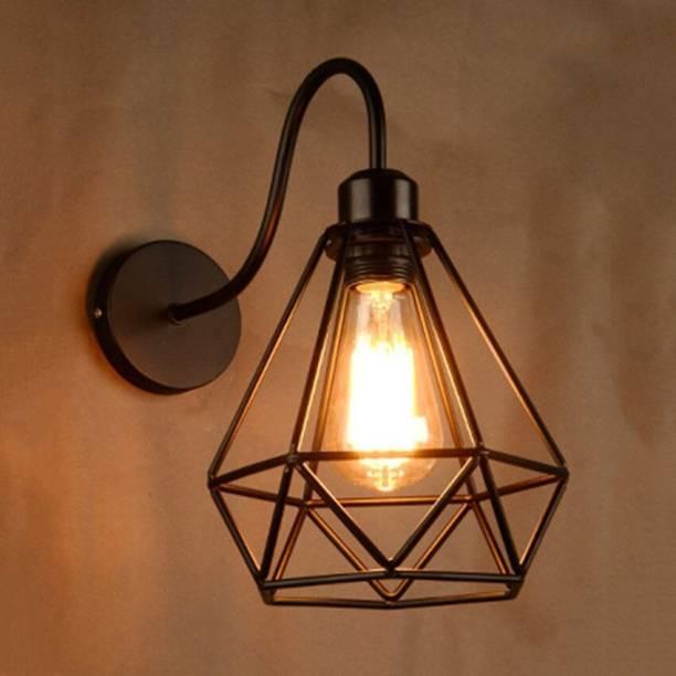 Ample Wallchiere Wall Lamp