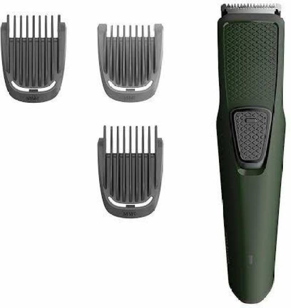 PHILIPS Awesome BT1212/15 Runtime: 30 min Trimmer for Men  Runtime: 30 min Trimmer for Men