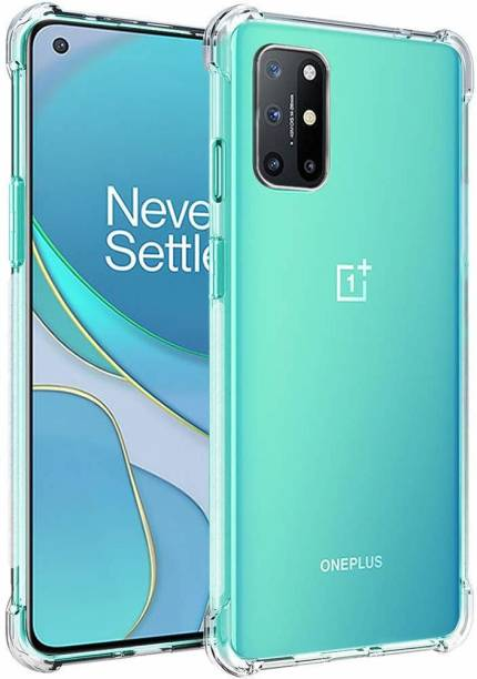 Hyper Back Cover for OnePlus 8T