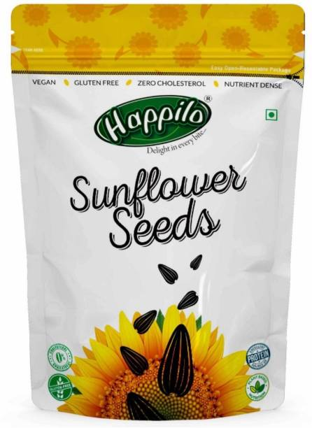 Happilo Sunflower Seeds