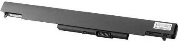 HP Battery56 4 Cell Laptop Battery