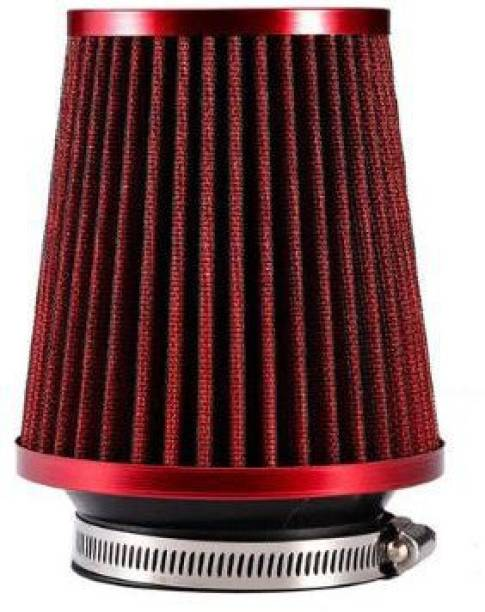 Auto Snap Car Air Filter For Universal For Car Universal For Car