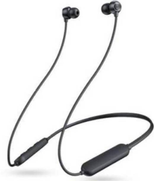 Worricow bluetooth Headset for all Smart phones Bluetooth Headset Bluetooth Headset