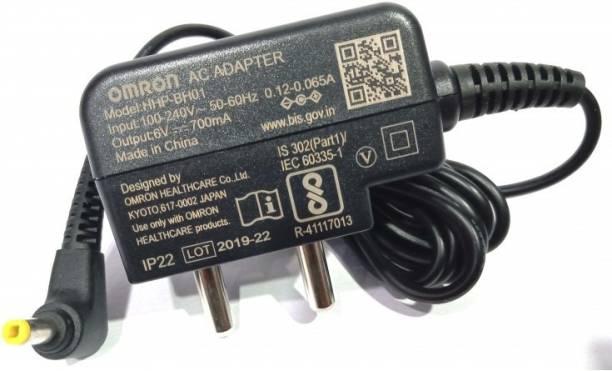 OMRON HHP-BH01 Bp Monitor Adapter