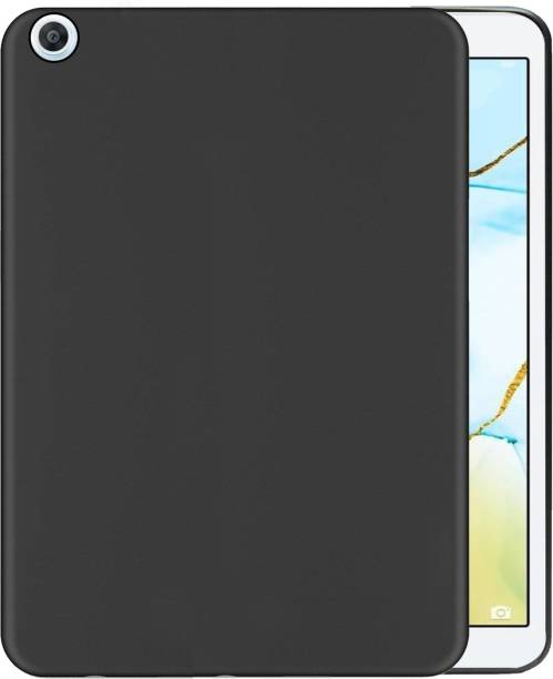 Flipkart SmartBuy Back Cover for Honor Pad 5 8 Inch