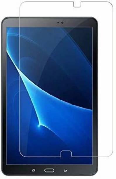 KHR Tempered Glass Guard for Samsung Galaxy Tab A 10.1 inch