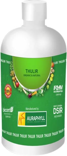 AURAPHYLL THULIR Fertilizer