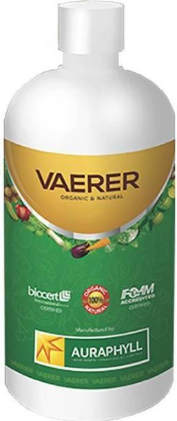 AURAPHYLL VAERER Fertilizer