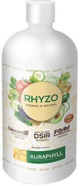 AURAPHYLL RHYZO Fertilizer