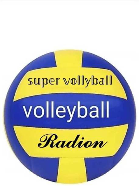 radion classic vollyball1 Volleyball - Size: 5