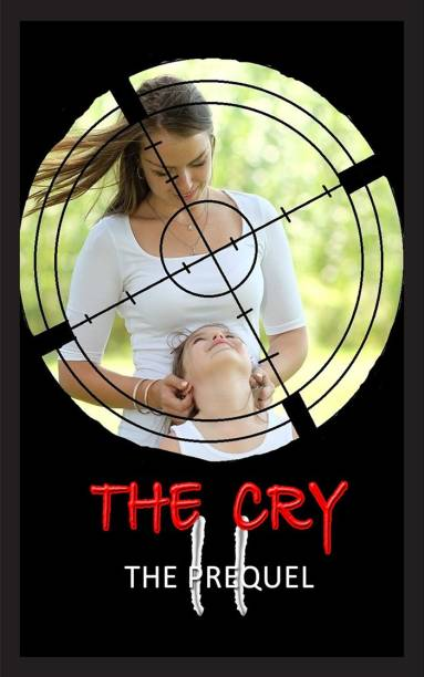 The Cry 2