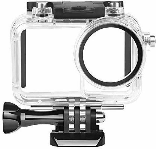 Action Pro 45M Underwater Waterproof Housing Case DJI Osmo Camera Housing