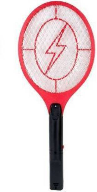 G&K HIGH QUALITY Electric Mosquito Bat Insect Killer Electric Insect Killer