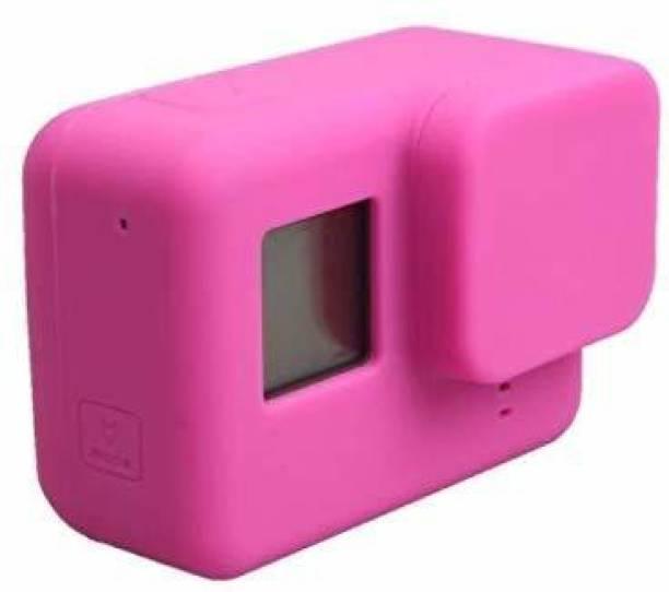 Action Pro K0152  Lens Cap