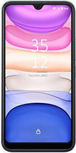 Itel A48 (Gradation Purple, 32 GB)