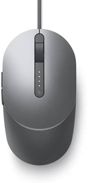 DELL MS3220 Wired Laser Mouse