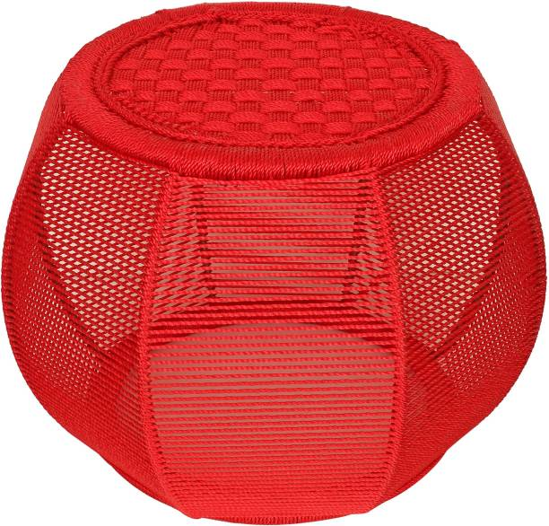 ANNA AGRO Outdoor & Cafeteria Stool