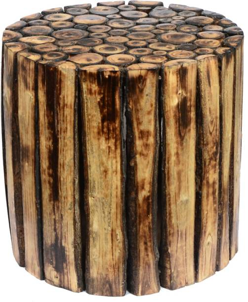 Classical Youth Outdoor & Cafeteria Stool