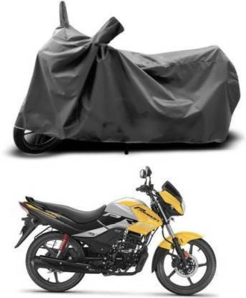carbox Two Wheeler Cover for Hero
