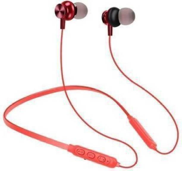 Worricow Good Quallity Wireless Bluetooth Headset for all Smart phones Bluetooth Headset