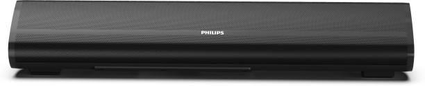 PHILIPS HTL1021/94 20 W Bluetooth Soundbar