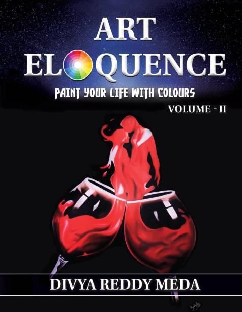 Art Eloquence: Volume-II