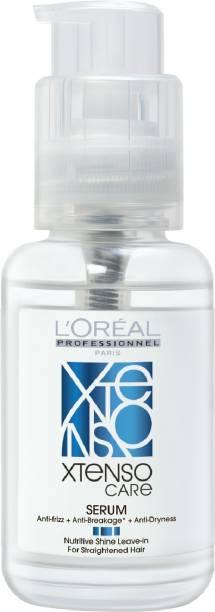 L'Oréal Professionnel Xtenso Care Serum