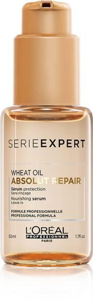 L'Oreal Professionnel Serie Expert Absolut Repair Serum