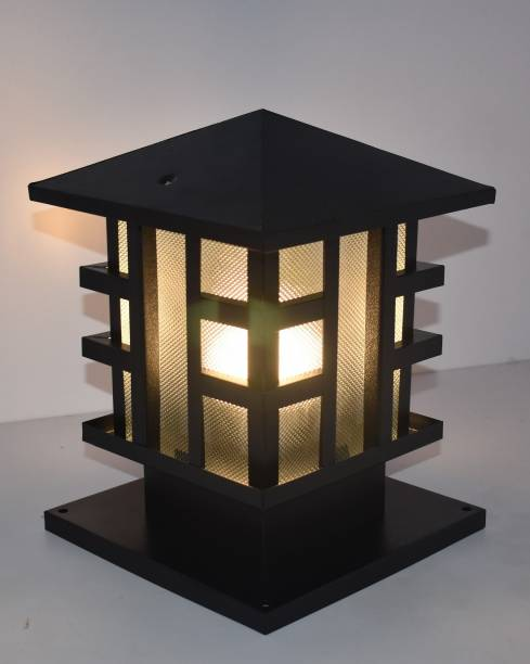 tripping Gate Light Outdoor Lamp