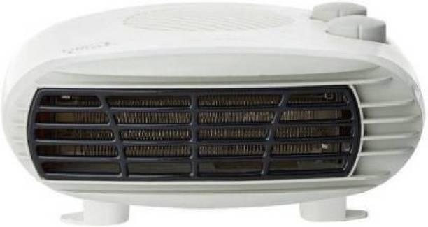 ORPAT 1260 Climte Contol heater 2000 watt 555 GREY Fan Room Heater