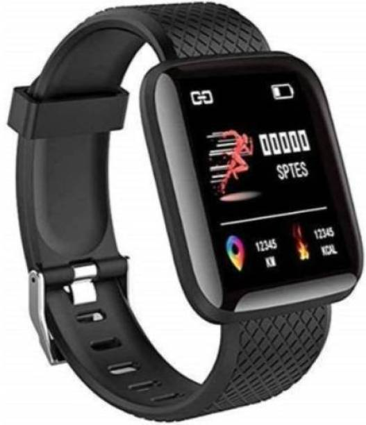 START BUY WXD_120F_D13 Fitness band
