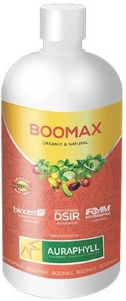 AURAPHYLL BOOMAX Fertilizer
