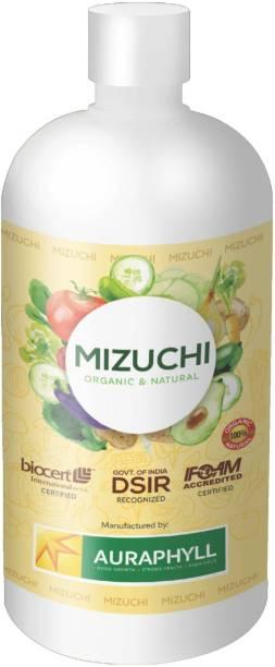 AURAPHYLL MIZUCHI Fertilizer